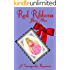 Red Ribbons: A Transgender Romance (Boy to Girl Book 1)