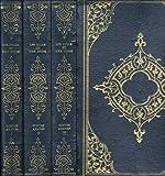 Les Mille et Une Nuits: Contes Arabes Traduits par Galland (3 Volume Set) Livre Pdf/ePub eBook