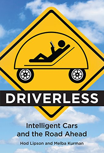 Driverless intelligent cars and the road ahead mit press ebook driverless intelligent cars and the road ahead mit press by lipson fandeluxe Ebook collections