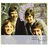 Small Faces [2 CD Deluxe Edition]