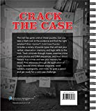 Brain Games - Cold Case Puzzles: The Trail Has Gone