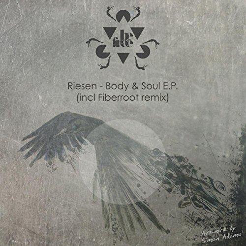 body-soul-ep