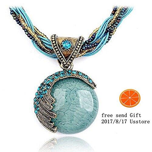 Jewelry - 8