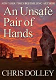Bargain eBook - An Unsafe Pair of Hands