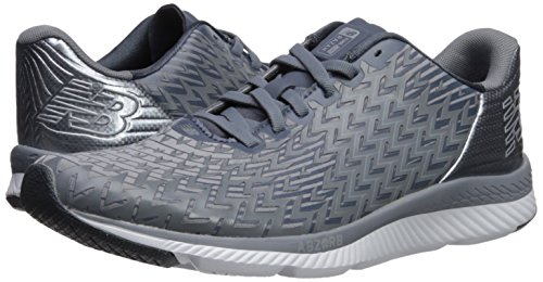 Pour De New Mrzhlb1 Gunmetal Fitness Balance Hommes Chaussures Thunder EXxx7Sq