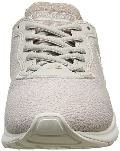 R XVI Le Coq Morn Damen Sportif Grau Grey Sneakers LCS Morngrey xBF7gI