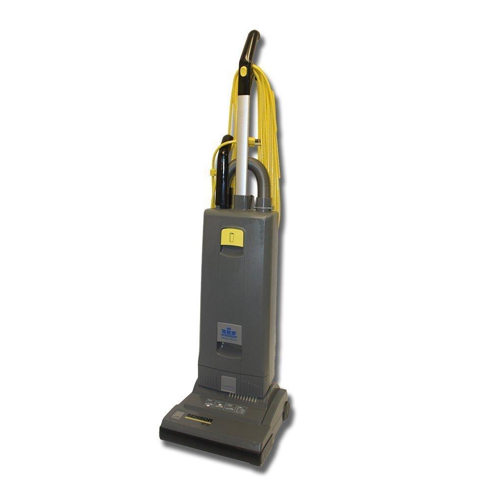 Windsor Sensor S12 Commercial Vacuum by Windsor
