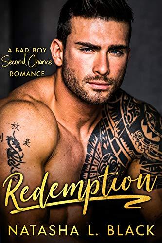 Pdf Romance Redemption: A Bad Boy Second Chance Romance