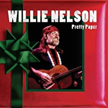 Pretty Paper by Nelson, Willie