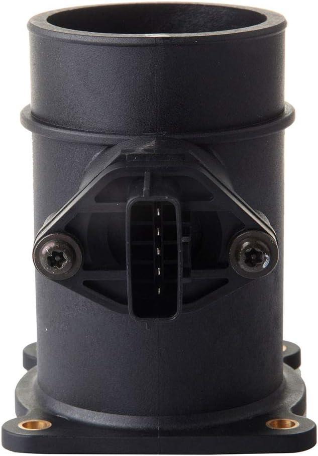 SELEAD Mass Air Flow Sensor 22680-8U301 Replacement fit for 2002-2006 Nissan Sentra 1.8L