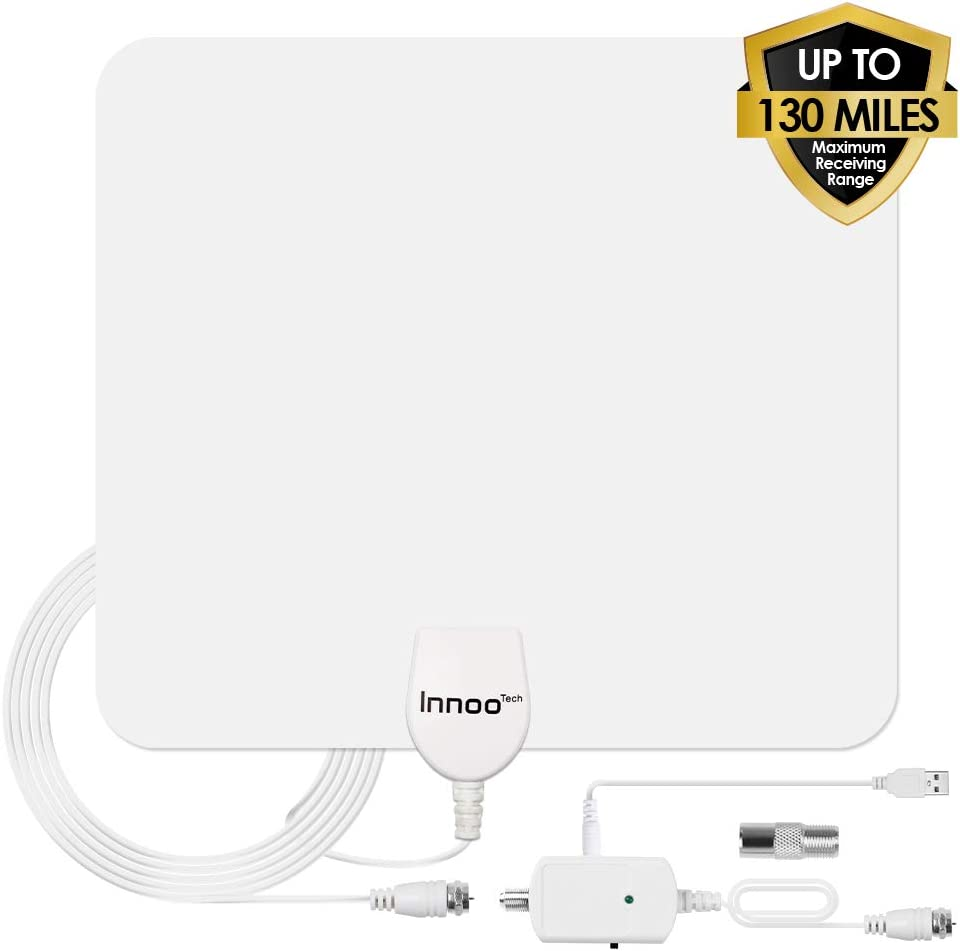 Innoo Tech TV Antenna
