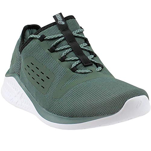 ASICS Men s Fuzetora Running Shoe