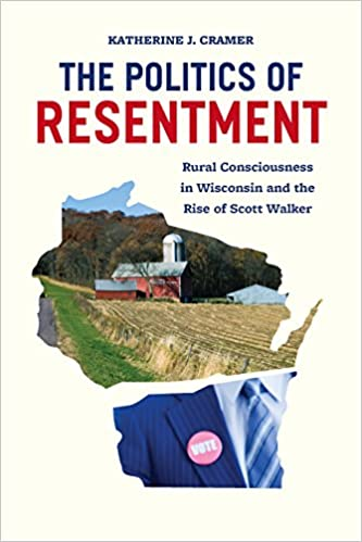 Amazon the politics of resentment rural consciousness in audible sample fandeluxe Image collections