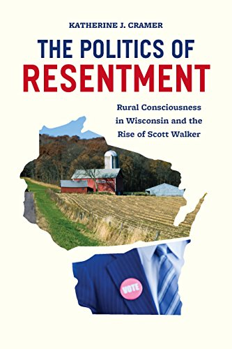Amazon.com: The Politics of Resentment: Rural Consciousness ...