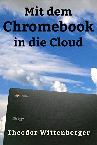 alternative zu amazon aus deutschland