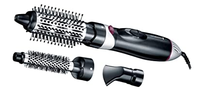 Remington As701 E51 Dry And Style Hair Styling Tools at amazon