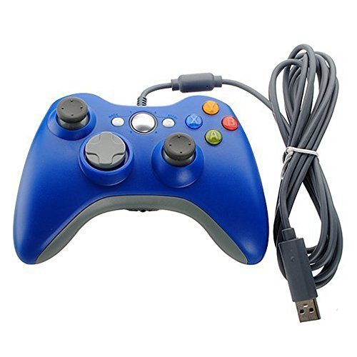 Expert choice for corded xbox 360 controller