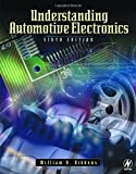 img - for Understanding Automotive Electronics (Sams Understanding Series) by William Ribbens (2002-12-23) book / textbook / text book