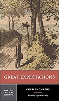 :UPDATED: Great Expectations (A Norton Critical Edition). voucher acord Conector SALON videos Debut