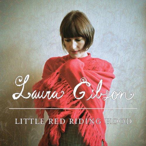 Li'l Red Riding Hood -