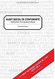 Audit social de conformité
