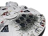 Revell SnapTite MAX Star Wars Episode VII