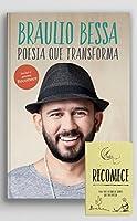 Bráulio Bessa (Autor), Elano Passos (Ilustrador)Data de lançamento: 16 de julho de 2018Comprar novo: R$ 29,90R$ 26,90