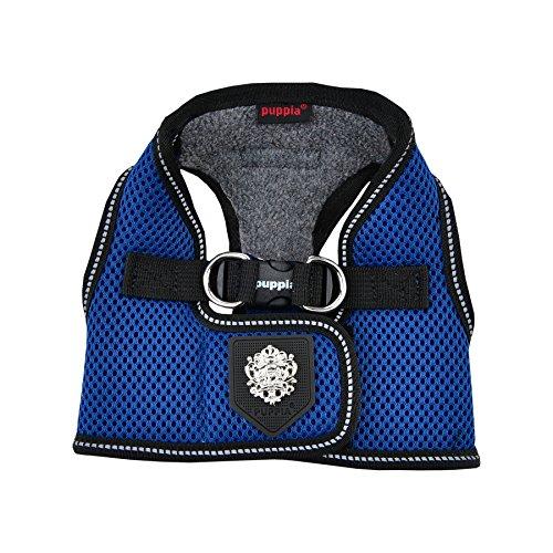 rb 20 harness - 9