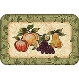 Indoor Fruit Platter Kitchen M