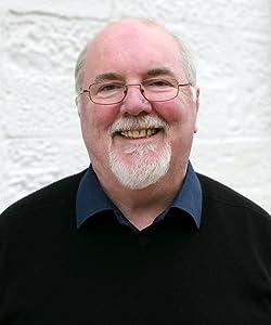 Eddie Gibbons
