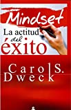 img - for Mindset (Spanish Edition) book / textbook / text book