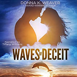 Waves of Deceit Audiobook