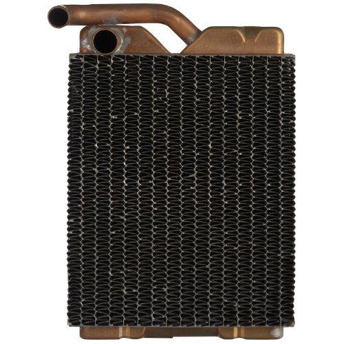 (Spectra Premium 94545 Heater Core)
