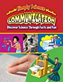 Communication, Gerry Bailey and Steve Way, 0836892267