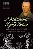Midsummer Night's Dream (Shakespeare), William Shakespeare, 019901356X