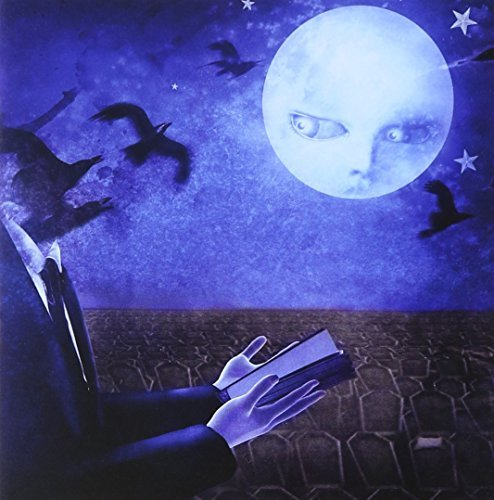 Lullabies for the Dormant Mind by The Agonist
