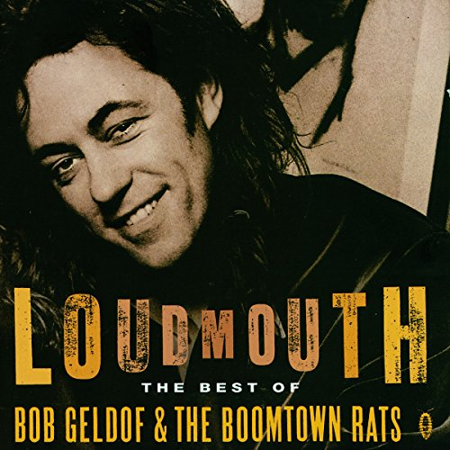 loudmouth-best-of-the-boomtown-rats