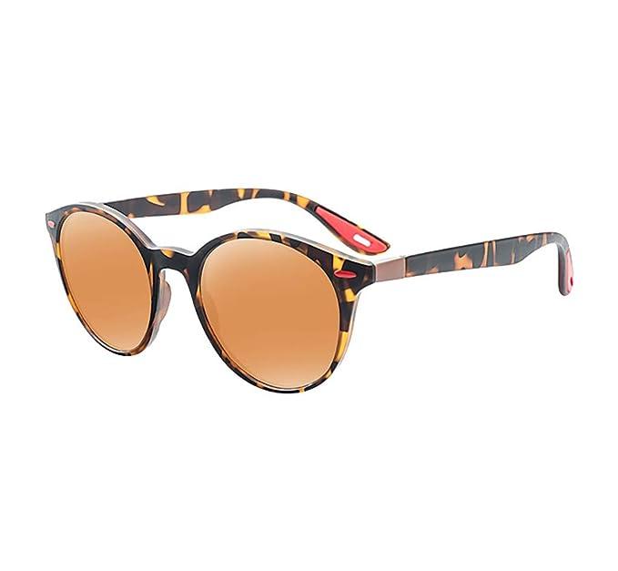 zarupeng✦‿✦ Gafas de Sol polarizadas para Hombres Moda al Aire ...
