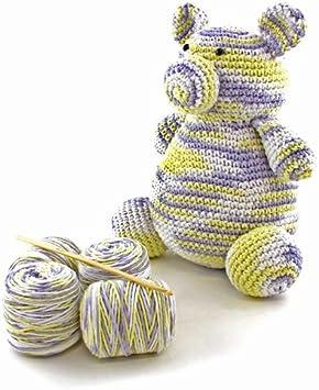 Small teddy bear pattern | 355x298