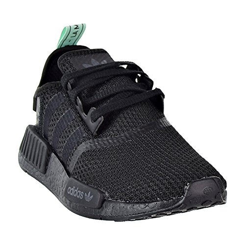 ca84244da11a9 5fcb3 7f2e3  promo code for nmd adidas r1 shoe womens casual originals  zqphqb 467d1 8fb2d