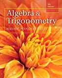 img - for Algebra and Trigonometry (5th Edition) book / textbook / text book