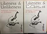 Likeness and Unlikeness 9780835122160