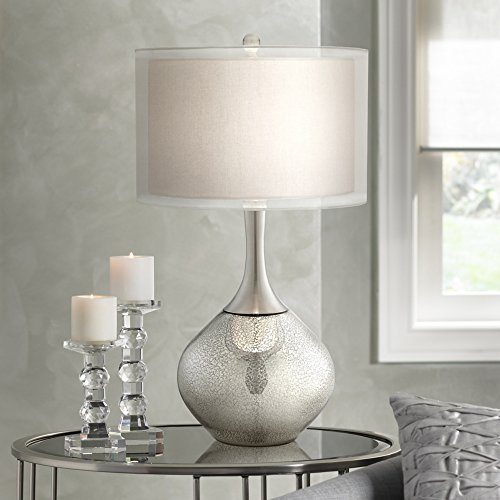 Stunning Contemporary Table Lamps For Living Room Photos AmazingGlass table lamps for living room. Contemporary Table Lamps For Living Room. Home Design Ideas
