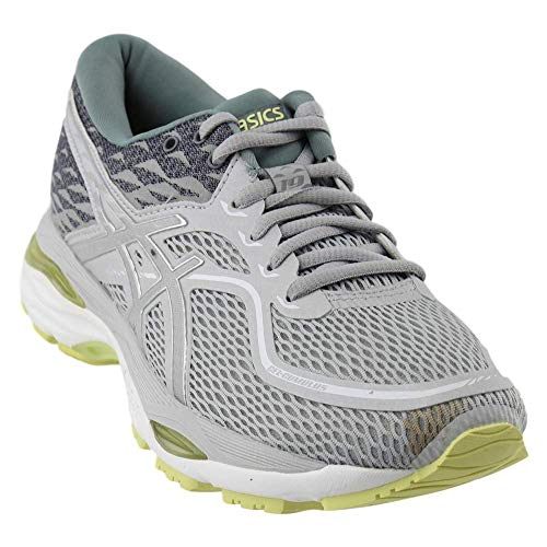 ASICS Womens Gel-Cumulus 19 Running Shoe