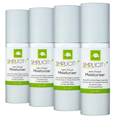 best home moisturizer for face