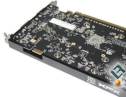 ECS N9800GT-512MX-F NVIDIA GRAPHICS WINDOWS 10 DRIVERS DOWNLOAD