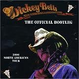 Offical Bootleg
