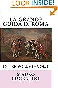 La Grande Guida di Roma