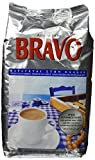 Bravo Greek Coffee 16 Oz