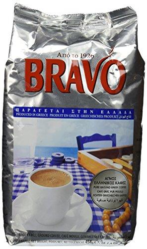 bravo-coffe-1lb-greek-coffee